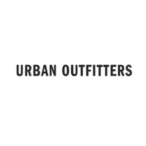 Urban Outfitters: 10% OFF Sitewide