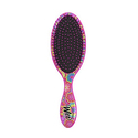 Wet Brush Happy Hair Detangler Hair Brush, Daisy