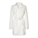 Coats Direct:Extra 45% OFF T Tahari Milly Jacket