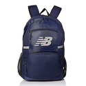 New Balance Accelerator Backpack, Navy