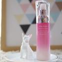 Shiseido White Lucent Luminizing Surge, 2.5 Ounce