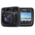 AUKEY Dash Cam, Dashboard Camera Recorder