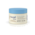 Aveeno Baby Eczema Therapy Nighttime Balm, 1 Oz