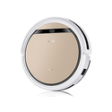 ILIFE V5s Pro Robot Vacuum Mop Cleaner with Water Tank, Automatically Sweeping Scrubbing Mopping Floor Cleaning Robot