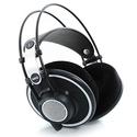 AKG Pro Audio K702 Channel Studio Headphones