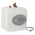 Bosch Tronic 3000 T 2.5-Gallon Electric Mini-Tank Water Heater