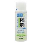 HADA LABO肌研 化妆水