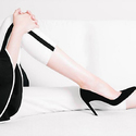 Elevtd: Up to 50% OFF + Extra 25% OFF Stuart Weitzman Shoes