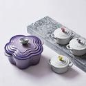 Sur La Table: Up to 45% OFF Le Creuset Cookware