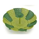 Joseph Joseph 40023 Lotus Steamer Basket