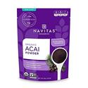 Navitas Organics Acai Powder - 8 oz.