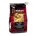 Walkers Shortbread Mini Fingers 4.4oz * 6