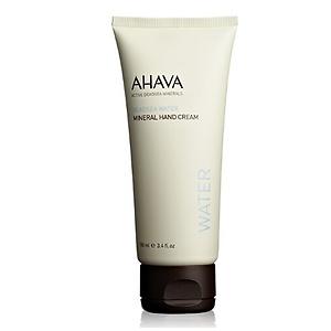 AHAVA 经典矿物质护手霜