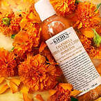 Calendula Herbal Toner