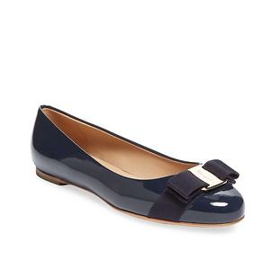 Gilt: Salvatore Ferragamo Shoes From $299