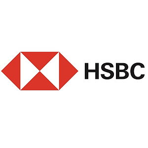 HSBC Premier Checking Account