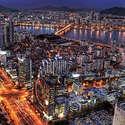 携程国际:精选首尔、仁川、釜山等韩国酒店 免费房间升级、早餐等