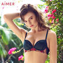 Aimer: Up to 50% OFF Sitewide + Up to 90% OFF Sale Items