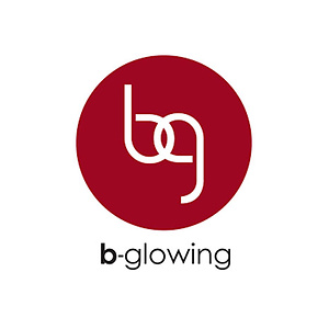 B-glowing: 30% OFF $540 Sitewide