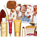 Clarins: Free 5-pc Beauty Gift with $100 Purchase