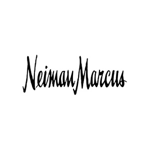 Neiman Marcus:Offers Up to $275 OFF Regular Price Fashion Purchase