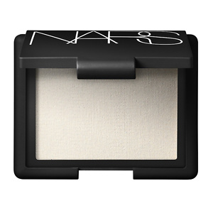 NARS Highlighting Blush - Albatross