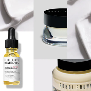 Bobbi Brown: Up To $40 OFF Sitewide