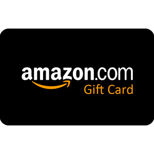 Amazon: Free $15 Amazon Credit with purchase of $50 Amazon Gift Card