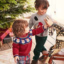 Boden: Up tp 60% OFF Clearance