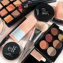 ELF Cosmetics: 50% OFF $30 Sitewide