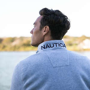 Nautica: 50% OFF to 70% OFF Sitewide Sale