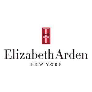 Elizabeth Arden: 20% OFF $125 + Free Gifts