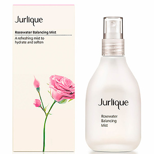 SkinCareRx: 40% OFF Jurlique