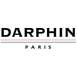 DARPHIN: Full Size Aromatic Cleansing Balm WIth $95