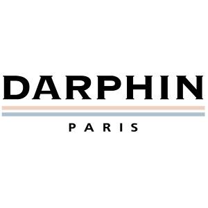 Darphin: 20% OFF $100 Sitewide
