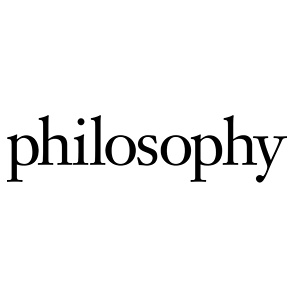 Philosophy: 40% OFF Sitewide
