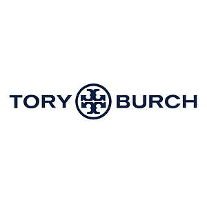 Tory Burch: Up To 30% Off Celebrity Styles
