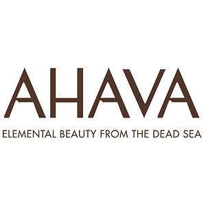AHAVA: 全场无门槛7折