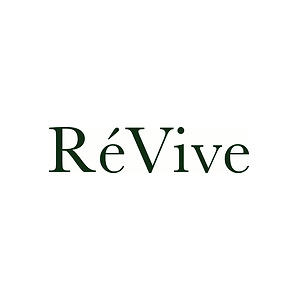 Revive: Up To $100 OFF Sitewide