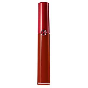 GIORGIO ARMANI Lip Maestro Lip Stain 15% OFF