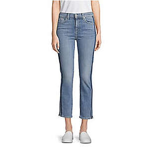 Saks Off 5th: Up to 70% OFF on Jeans, Sandals and Dresses