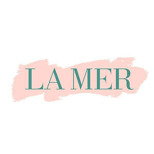 Cos Bar: Up to $400 OFF with La Mer Purchase