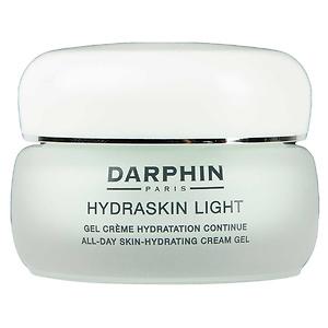 Darphin 鲜活水嫩保湿凝霜