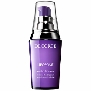 Decorté Liposome Moisture Serum 1.3 fl. oz.