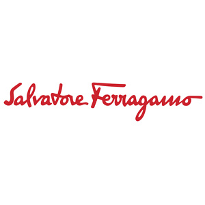 Saks Fifth Avenue 25% OFFSalvatore Ferragamo Shoes Purchase