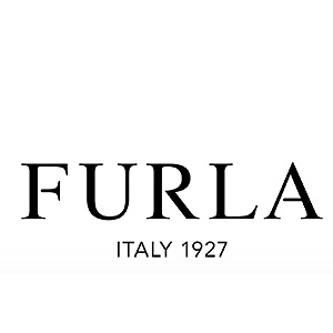 Furla:Furla X Line Friends New Arrivals