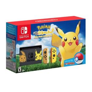 Best Buy: Shop Nintendo Switch Game Now!