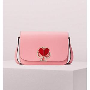 Kate Spade Nicola Twistlock Bag