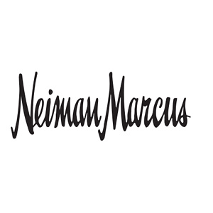 Neiman Marcus:Up to $500 Gift Card