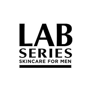 Lab Series: 20% OFF Sitewide